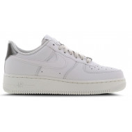 Nike Air Force 1 '07 Laag Essential Dames Sneakers