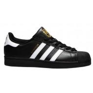 Adidas Superstar Foundation Black/White