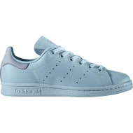 Adidas Stan Smith Blauw