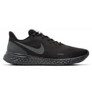 Nike Revolution 5 - Heren Sneakers