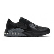 Nike Air Max Excee Sneakers - Zwart