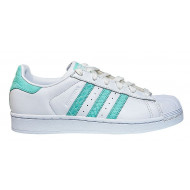 Adidas Superstar Dames Sneakers