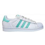 Adidas Superstar Dames Sneakers