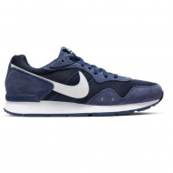 Nike Venture Runner Sneakers - Heren