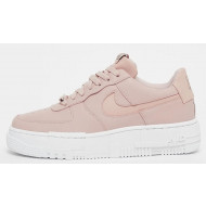 Nike Air Force 1 '07 Pixel Particle Beige