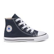 Converse All Star Hi Navy Junior