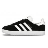 Adidas Gazelle Zwart/Wit