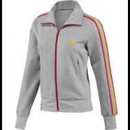 Adidas Originals Firebird TT Jack Dames