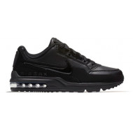 Nike Air Max LTD 3 Heren