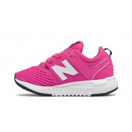 New Balance kids 247 Roze