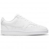 Nike Court Vision Low - Sneakers