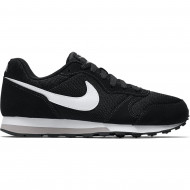 Nike MD Runner 2 Sneakers - Kids