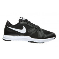 Nike Air Epic Speed Training Zwart/Wit
