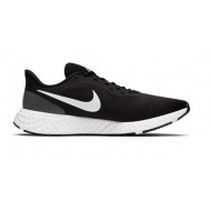 Nike Revolution 5 - Sneakers - Heren