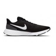 Nike Revolution 5 Heren Running