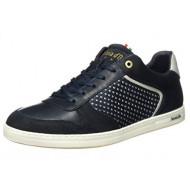 Pantofola d'Oro Auronzo Vomo Sneaker Heren