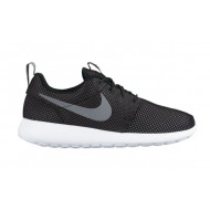 Nike Roshe Run One Cool Grey Black