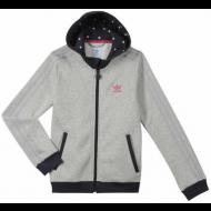 adidas Originals hoodie Junior